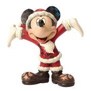 Disney - Christmas Christmas Cheer Mickey