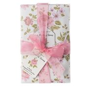 Pilbeam - Petals of Spring Scented Room Sachet Set 6pce