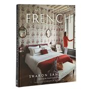 Book - My Stylish French Girlfriends
