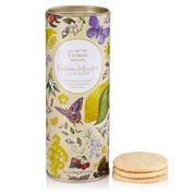 Crabtree & Evelyn - Fine Foods All Butter Citron Biscuits
