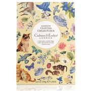 Crabtree & Evelyn - Fine Foods Clotted Cream Fudge