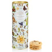 Crabtree & Evelyn - Fine Foods Salted Caramel Choc Biscuits