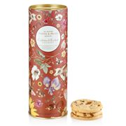 Crabtree & Evelyn - Fine Foods Toffee and Pecan Biscuits