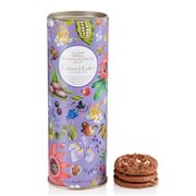 Crabtree & Evelyn - Fine Foods Triple Chocolate Biscuits