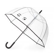 Kate Spade - Winking Eyes Umbrella