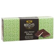 Beech's - After Dinner Mints