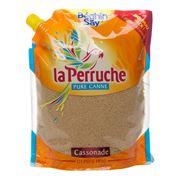 La Perruche - Pure Sugar Cane 750g