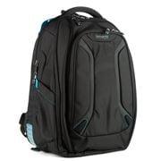 Samsonite - Business Viz Air Blue & Black Laptop Backpack