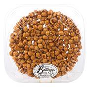 Dolcificio Veneto - Hazelnut Brittle 350g