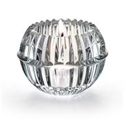 Baccarat - Mille Nuits Votive Candle Holder