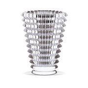Baccarat - Small Oval Eye Vase 14.5cm