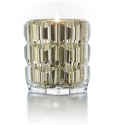 Baccarat - Heritage Rouge 540 Scented Candle