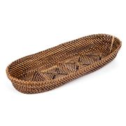Calaisio - Medium Baguette Basket