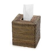 Calaisio - Square Tissue Box Holder