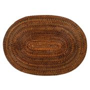 Calaisio - Oval Placemat