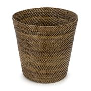 Calaisio - Small Waste Basket