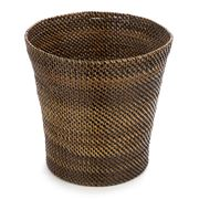 Calaisio - Large Waste Basket