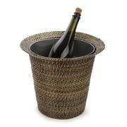 Calaisio - Champagne Bucket