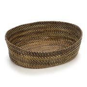 Calaisio - Large Oval Basket