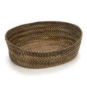 Calaisio - Large Oval Basket
