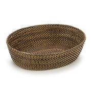 Calaisio - Medium Oval Basket