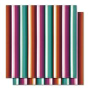 Missoni Home - Zig Zag Napkin Set 2pce