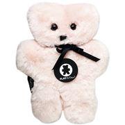 Flatout Bear - Bear Rosie
