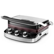 DeLonghi - Contact Grill