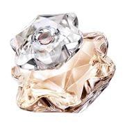 Mont Blanc - Lady Emblem Eau de Parfum 75ml