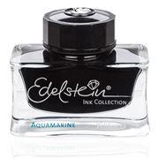 Pelikan - Edelstein Aquamarine Ink Bottle 50ml