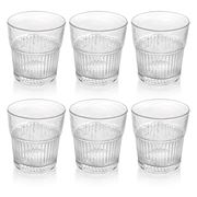 IVV - Industrial Chic Water Tumbler Set 6pce
