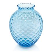 IVV - Infiore Aqua Vase 28cm