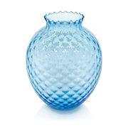 IVV - Infiore Aqua Vase 25cm