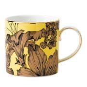 Wedgwood - Vibrance Yellow Mug