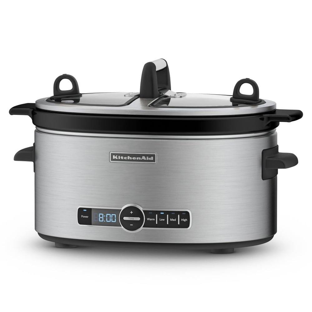 recipe: kitchenaid slow cooker 7 quart [13]