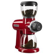 KitchenAid - KCG0702A Burr Coffee Grinder