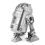 Royal Selangor - Star Wars R2-D2 Canister
