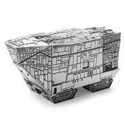Royal Selangor - Star Wars Sandcrawler Trinket Box