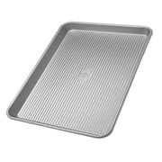 USA Pan - Half Sheet Pan 46cm