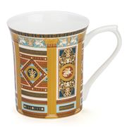 Queens - Hidden World Vienna Strauss Mug