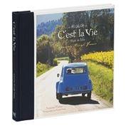 Book - C'est La Vie