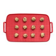 Chef'N - Sweet Sheet 3 in 1 Large Baking Mat