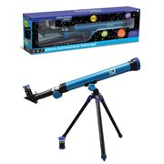 Discovery Kids - Astronomical Telescope 40mm
