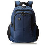 Victorinox - VX Sport Pilot Backpack Blue