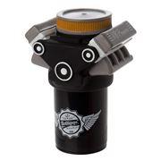 Bottlepops - V8 Engine Bottlepop