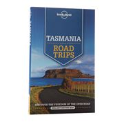 Lonely Planet - Tasmania Road Trips