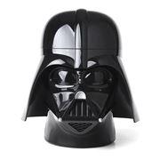 Star Wars - Darth Vader Classic Storage Head