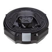 Star Wars - Darth Vader Classic Lunch Box