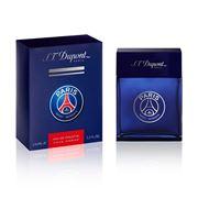 Dupont - Parfum Officiel du Paris Saint-Germain 100ml
