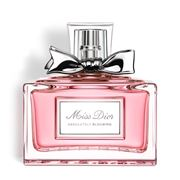 Dior - Miss Dior Absolutely Blooming Eau de Parfum 100ml